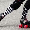 Roller skate love