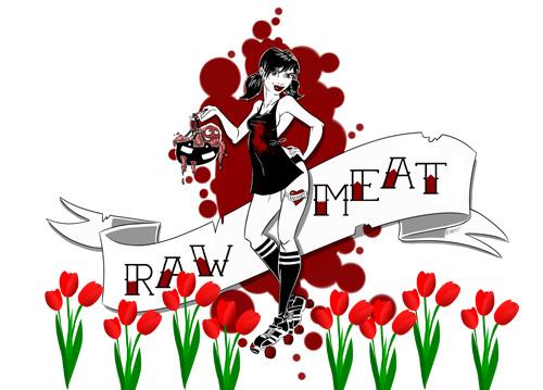 rawmeat_spring